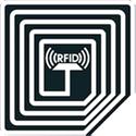 barcode400 rfid tag image