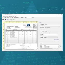 TLAForms design screen